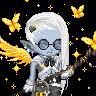 bluessence's avatar