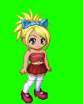 Penny11's avatar