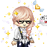 II MuNcHy BeAr II's avatar
