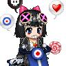 Smeeeel's avatar