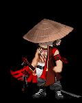 Taiki Kichi