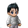 ii_Bosnian_boi_SFC's avatar