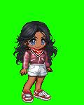 tiffany906's avatar
