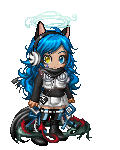 chibikitty1993's avatar