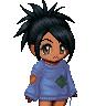 The Black Martha Stuart's avatar