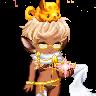 candarck's avatar