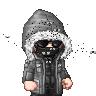 Shino Aburame`'s avatar