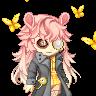 MorgenSonne's avatar