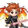 Elessar Elric's avatar