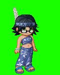 Plateswear's avatar