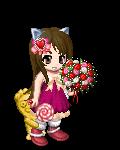 Sweet Girl Chidori's avatar