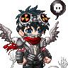 FizzleBang's avatar
