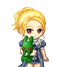 GAlA Site Assistant 28's avatar