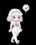 lil_sharina's avatar