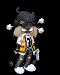 MeepoPoof's avatar