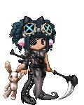 suicide_pony_1's avatar