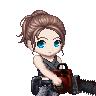 Sleepwalker87's avatar