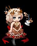 Luv_Chan's avatar