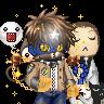 tokenring's avatar