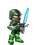 Tronkan's avatar