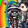beautiful_disaster006's avatar