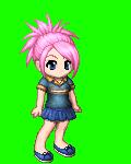 LastDesire's avatar
