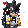 iFiLiP's avatar