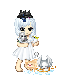 kisseswyverns's avatar
