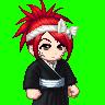 AbaraiFukutaichou's avatar