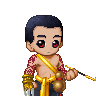 Rotaigan's avatar
