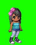 13suzie13's avatar