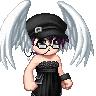 Ficelle's avatar