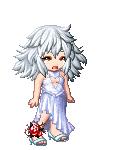 Sais_anb's avatar
