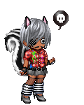 LynSayzWTF's avatar