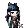 pikapikasasuke's avatar