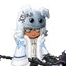 [-.ranit.-]'s avatar