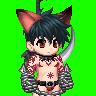 RikuXdeath's avatar