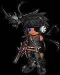 HunterXHunted