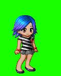 vintage_insanity's avatar