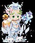 SairaLight's avatar