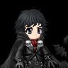 ArtistFormrlyKnwnAsPrince's avatar