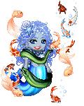 Mermaid Princess Hosho's avatar