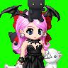 Misaki_Chii54's avatar