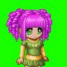Smiley Cobra's avatar
