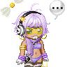 MochiPuchiko's avatar