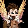 Locutus_Argolis's avatar