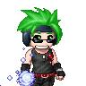 Mocha Blitz's avatar