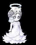 Teh 133t Tomato's avatar