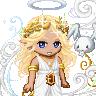 Suzer's avatar