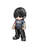 King of Xion